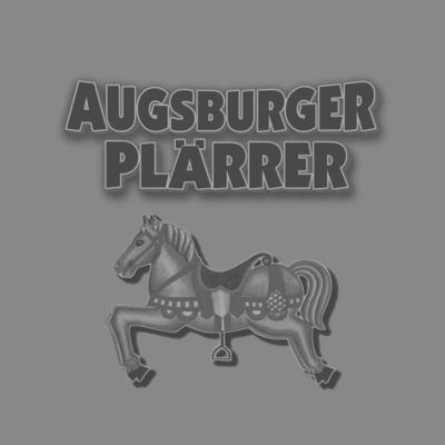 Attraktionen Augsburger Plärrer