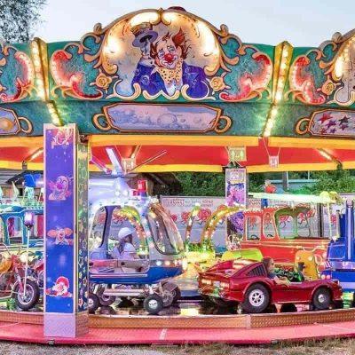 circus-karussell-michael-lutzenberger-augsburger-plaerrer