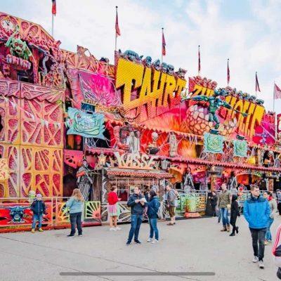 geisterbahn-jollberg-augsburger-plaerrer-volksfest