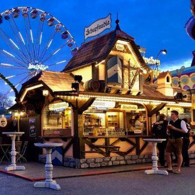 schwabenpfanne-augsburger-plaerrer-imbiss-harald-mueller-ebert