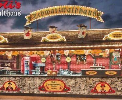 schwarzwaldhaus-plaerrer-jessica-noli-augsburg