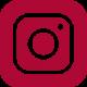 plaerrer-social-instagram